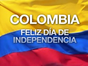 independencia-colombia